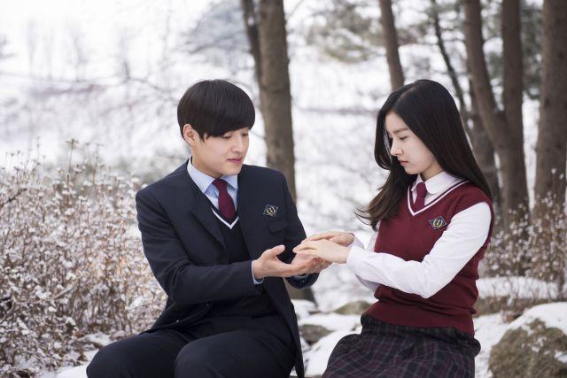 Korean Film Reviews